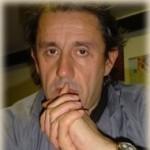 Pierangelo Benetollo
