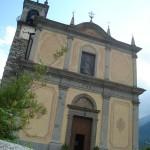 Chiesa-S.-Lorenzo-Sonico-3