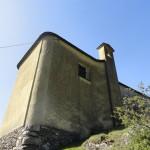 Chiesa di S. Andrea