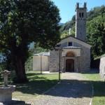 Santuario Madonna di Pradella