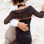 Noche de Tango - Daniele e Roberta