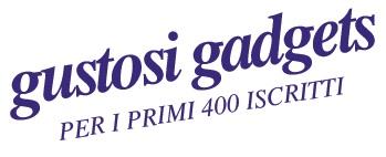 gustosi_gadgets