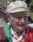 Gino Boldini