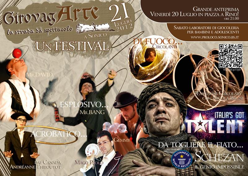 GirovgArte2012