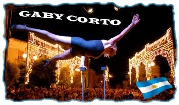 Gaby Corto