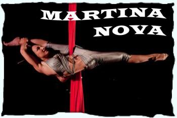 martinanova