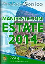 Libretto 2014
