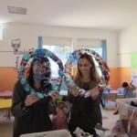 """Novembre 2015 - """"A scuola di ecologia"""", promosso dalla Pro loco presso la scuola materna """"M. Pietro Branchi"""" di Sonico"""