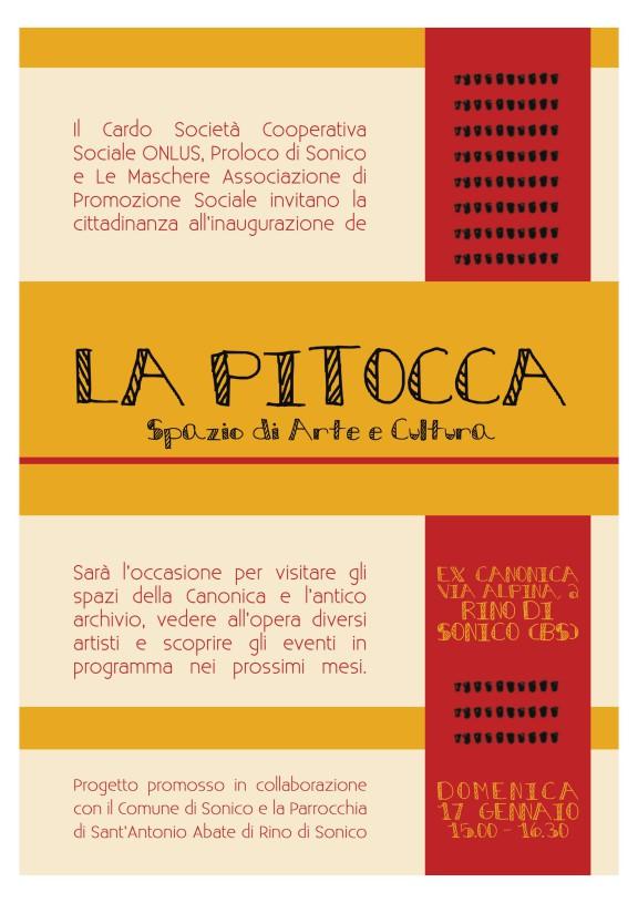 Pitocca
