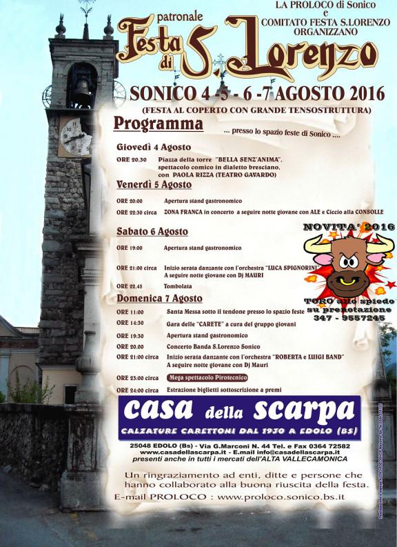FESTA MANIFESTO 2016.cdr
