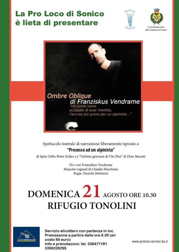 Ombre Oblique1