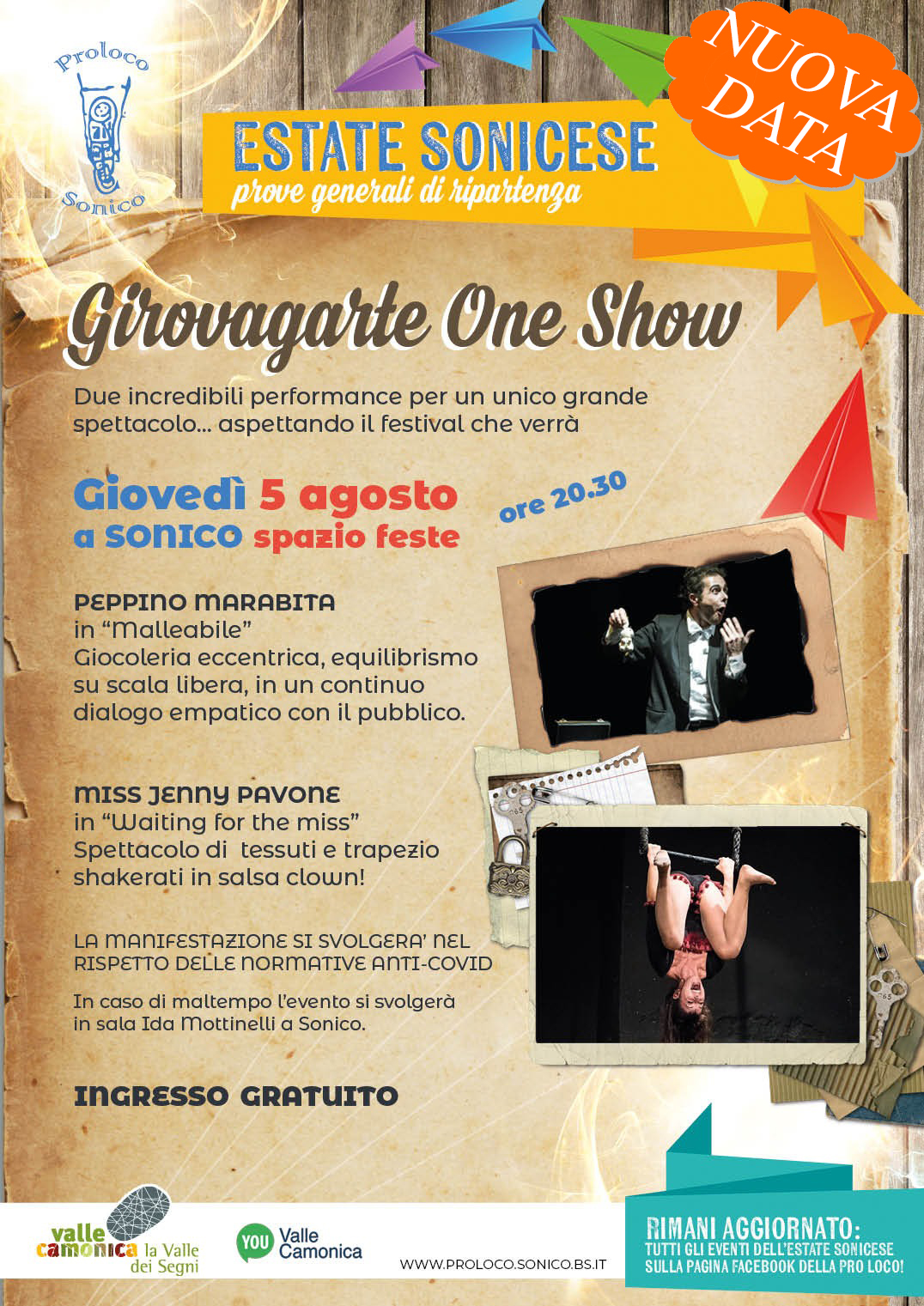 GirovagArte